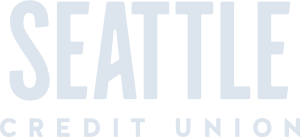 Seattle Credit Union Logo